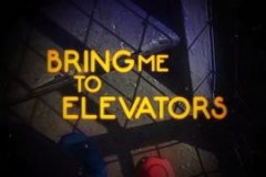 Peter-Antal-Bring-Me-To-The-Elevators-Official-Elevator-video-mp3-image